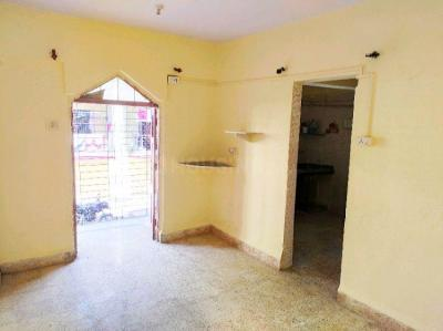 Gallery Cover Image of 300 Sq.ft 1 RK Apartment for buy in Nalasopara West for 2100000
