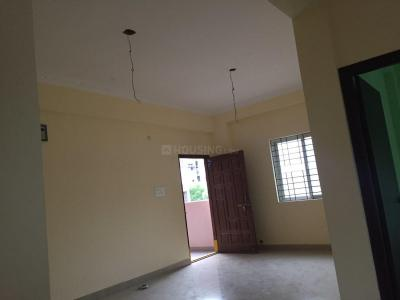 Gallery Cover Image of 1129 Sq.ft 2 BHK Apartment for buy in Pragathi Nagar for 4600000