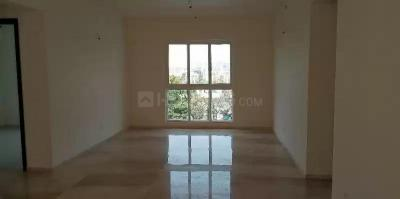 Gallery Cover Image of 1200 Sq.ft 3 BHK Apartment for rent in Mahindra Vivante Building Number 1 And 2, Andheri East for 70000