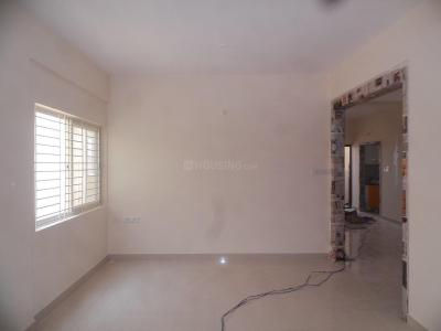 Gallery Cover Image of 1505 Sq.ft 3 BHK Apartment for buy in Begur for 5800000