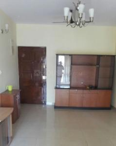 Gallery Cover Image of 1200 Sq.ft 2 BHK Apartment for rent in J. P. Nagar for 30000