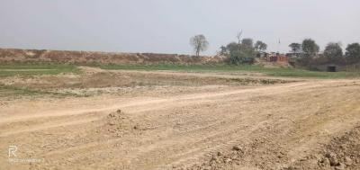 2670 Sq.ft Residential Plot for Sale in Lalbagh, Patna