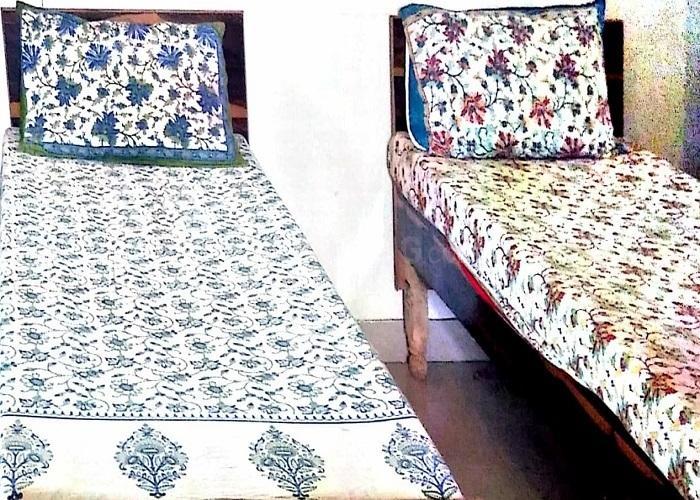 सेक्टर 37 में बेडरूम इमेज ऑफ रूम सूम