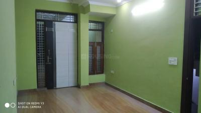 Gallery Cover Image of 2000 Sq.ft 3 BHK Independent Floor for rent in Vasundhara for 20000