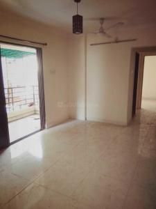 Gallery Cover Image of 1180 Sq.ft 2 BHK Apartment for buy in Kharghar for 11800000