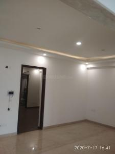 Gallery Cover Image of 3200 Sq.ft 7 BHK Villa for buy in Sector 19 for 25000000