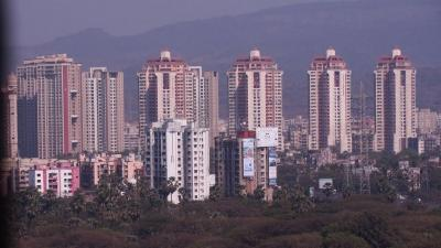 Gallery Cover Image of 400 Sq.ft 1 RK Apartment for rent in Kandivali East for 18000