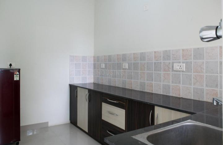 Kitchen Image of PG 4643017 T Dasarahalli in T Dasarahalli