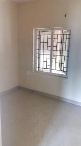 Gallery Cover Image of 680 Sq.ft 2 BHK Apartment for rent in Padi for 10000