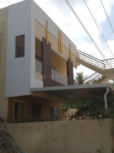 Gallery Cover Image of 2000 Sq.ft 4 BHK Independent House for buy in Selaiyur for 17500000