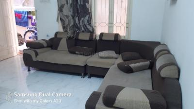 Gallery Cover Image of 1250 Sq.ft 2 BHK Apartment for rent in Chetpet for 33000