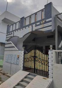 Gallery Cover Image of 790 Sq.ft 2 BHK Independent House for buy in AT Agraharam for 5000000