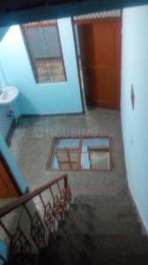 Gallery Cover Image of 800 Sq.ft 3 BHK Independent House for rent in Bindapur for 12000