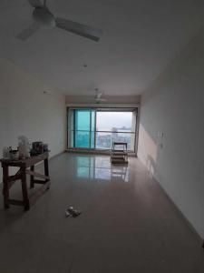 Gallery Cover Image of 1250 Sq.ft 3 BHK Apartment for rent in Matunga West for 110000