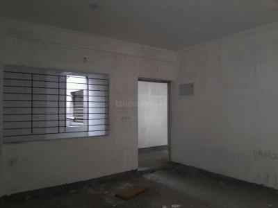 Gallery Cover Image of 1159 Sq.ft 2 BHK Apartment for buy in Subramanyapura for 4636000