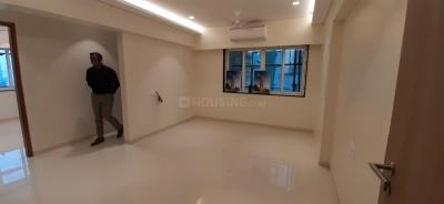 Gallery Cover Image of 905 Sq.ft 2 BHK Apartment for buy in Dadar West for 47700000