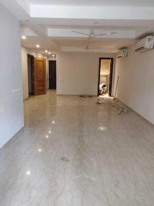 Gallery Cover Image of 1900 Sq.ft 3 BHK Apartment for buy in Panchsheel Enclave for 60000000