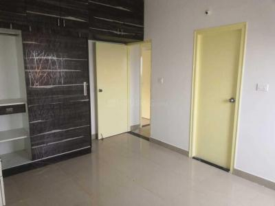 Gallery Cover Image of 1430 Sq.ft 3 BHK Apartment for rent in Battarahalli for 18500