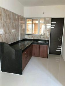 Gallery Cover Image of 1070 Sq.ft 2 BHK Apartment for rent in Baner for 21000