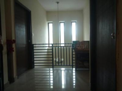 Kitchen Image of Mannat Prime Time in Sector 2