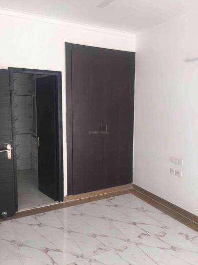Bedroom Image of 1700 Sq.ft 3 BHK Apartment for rent in Chi IV Greater Noida for 17000