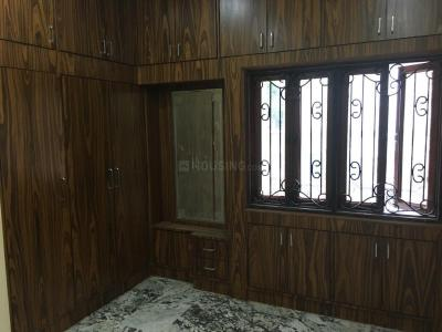 Gallery Cover Image of 1800 Sq.ft 3 BHK Independent Floor for buy in Banjara Hills for 13500000