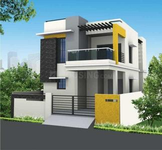 Gallery Cover Image of 1500 Sq.ft 3 BHK Independent House for buy in Tambaram for 5500000