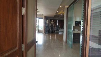 Gallery Cover Image of 10800 Sq.ft 5 BHK Villa for buy in C. S. Homes, D - 1/12, Chattarpur, Chhattarpur for 120000000