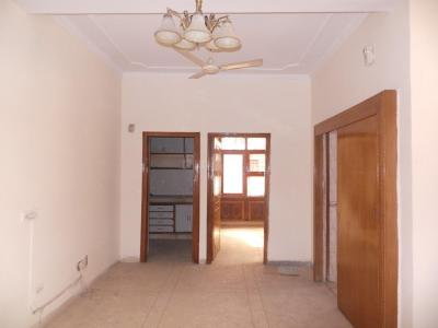 Gallery Cover Image of 540 Sq.ft 2 BHK Apartment for buy in Patparganj for 10600000