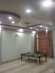 Gallery Cover Image of 1200 Sq.ft 2 BHK Villa for rent in Sector 70 for 15000