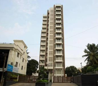 Gallery Cover Image of 4850 Sq.ft 4 BHK Apartment for buy in Embassy Oasis, Frazer Town for 80000000