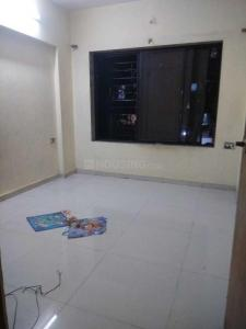 Gallery Cover Image of 790 Sq.ft 2 BHK Apartment for rent in Dahisar East for 23000