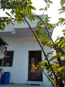 Gallery Cover Image of 750 Sq.ft 1 BHK Independent House for buy in Anant Nagar for 3000000