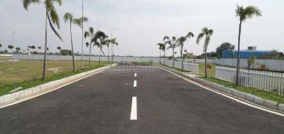 Gallery Cover Image of  Sq.ft Residential Plot for buy in Oragadam for 1749000