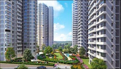 Gallery Cover Image of 1455 Sq.ft 3 BHK Apartment for buy in Powai for 31000000