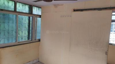 Gallery Cover Image of 500 Sq.ft 1 BHK Apartment for rent in Thane West for 16000