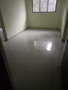 Gallery Cover Image of 550 Sq.ft 1 BHK Apartment for buy in Ulwe for 1700000