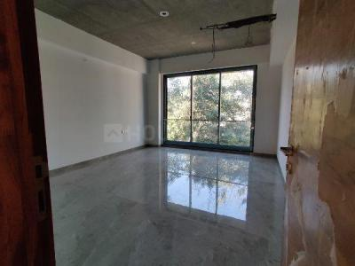 Gallery Cover Image of 5175 Sq.ft 4 BHK Apartment for buy in Tirupati Solitaire Reside, Bodakdev for 42000000