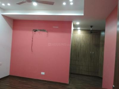 Gallery Cover Image of 1400 Sq.ft 2 BHK Independent Floor for rent in Sector 41 for 22000