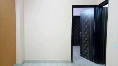 Gallery Cover Image of 750 Sq.ft 1 BHK Independent Floor for buy in Niti Khand for 2720000