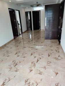 Gallery Cover Image of 2000 Sq.ft 3 BHK Apartment for rent in Acon Premia 2, Kishanpur for 32000
