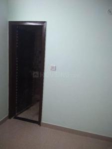 Gallery Cover Image of 250 Sq.ft 1 RK Apartment for rent in Sector 19 Dwarka for 7000