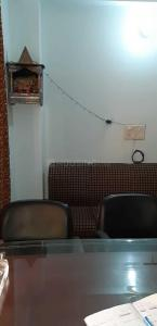 Gallery Cover Image of 604 Sq.ft 1 BHK Independent House for buy in Jwalapur for 1750000