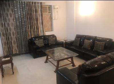 Gallery Cover Image of 1935 Sq.ft 3 BHK Apartment for rent in Ahinsa Khand for 40000