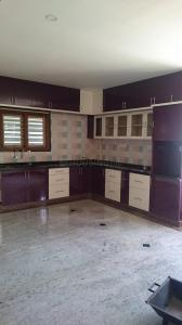 Gallery Cover Image of 2200 Sq.ft 3 BHK Independent Floor for buy in RR Nagar for 15100000