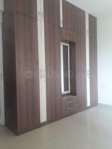 Gallery Cover Image of 1200 Sq.ft 2 BHK Independent Floor for rent in J P Nagar 8th Phase for 14500