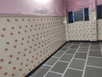 Gallery Cover Image of 400 Sq.ft 1 RK Independent House for rent in Dharavi for 10000