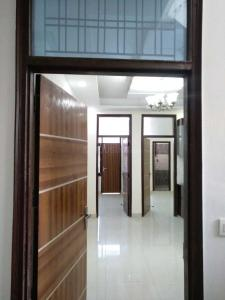 Gallery Cover Image of 740 Sq.ft 2 BHK Independent Floor for buy in SPS Gold, Sector 105 for 2600000