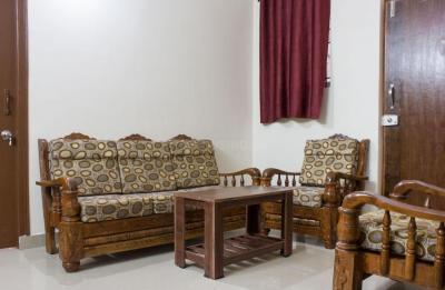 Living Room Image of PG 4643807 Arakere in Arakere