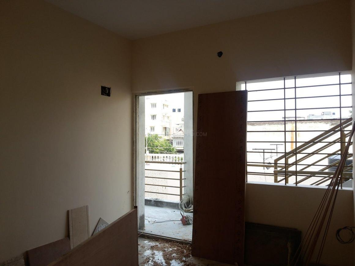 1 bhk apartment for rent in hsr layout  bangalore